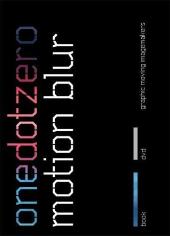 Motion Blur2