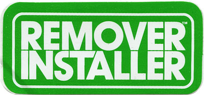 Remover Installer 01
