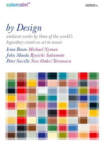colorcalm by Design