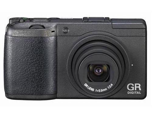 GR-Digital II
