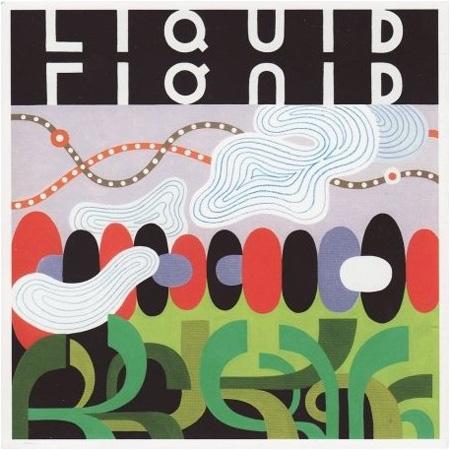 liquid2.jpg