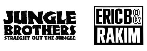 trevor jackson logos