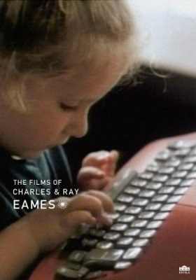 The Films of Charles and Ray Eames