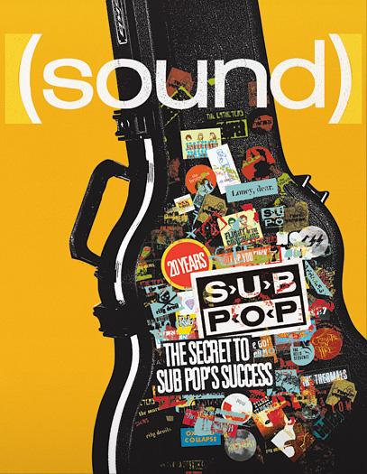 33rpm Sound