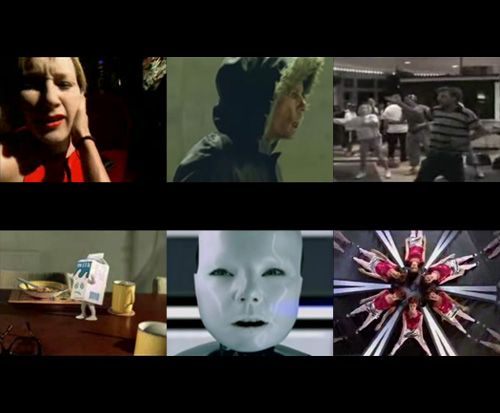 90s_music video