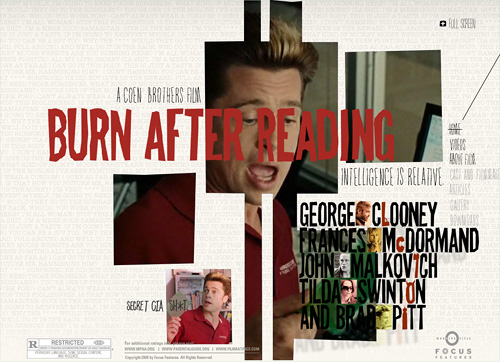 burn after readig website2