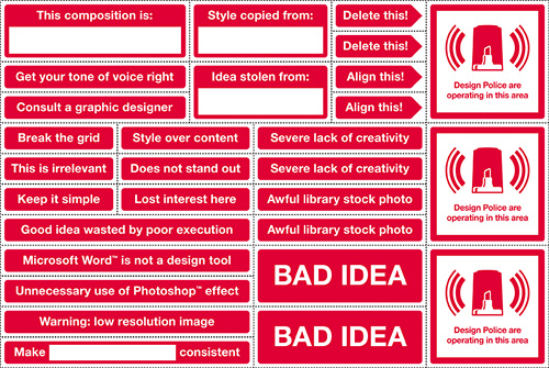 design police5