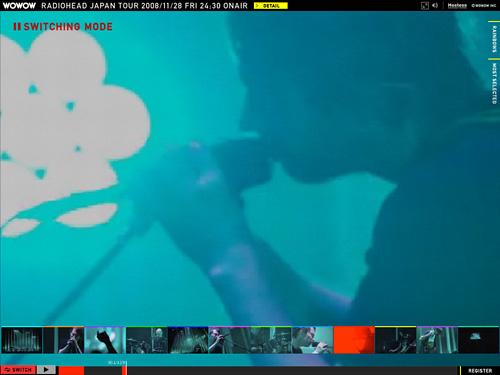 radiohead01
