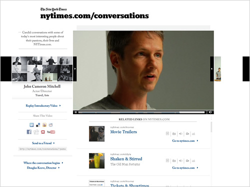 NYTimes - conversations1