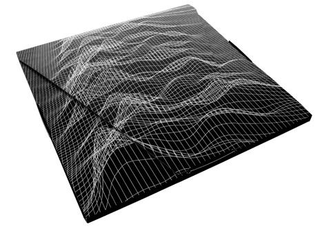 arkitip0049-contour-box