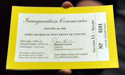 inauguration02