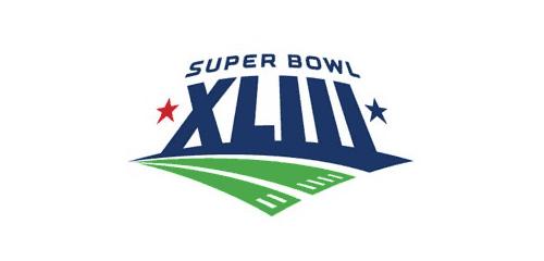 super_bowl_xliii