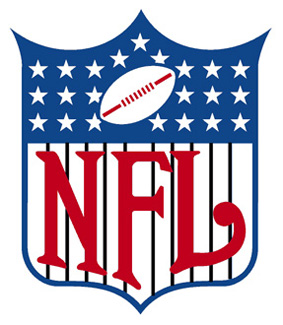 nfl_old_logo