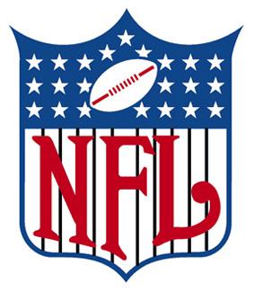 nfl_old_logo