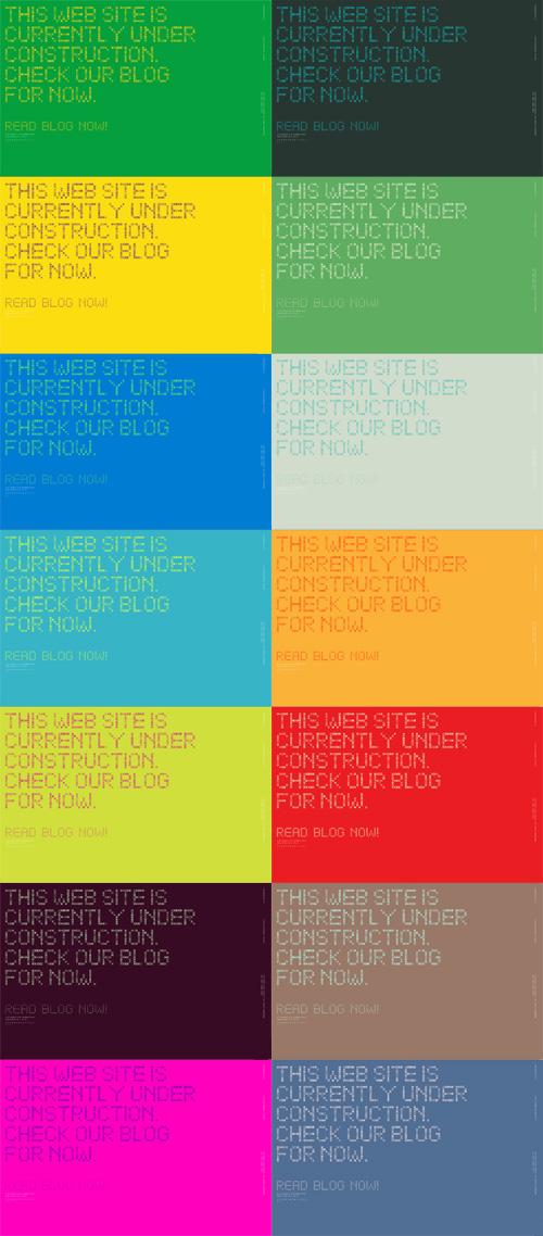 unodos_color