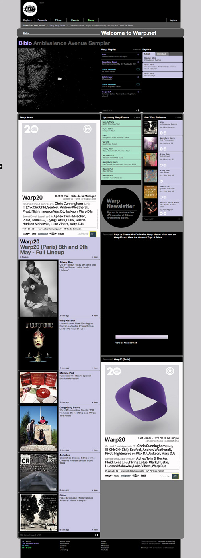warp.net