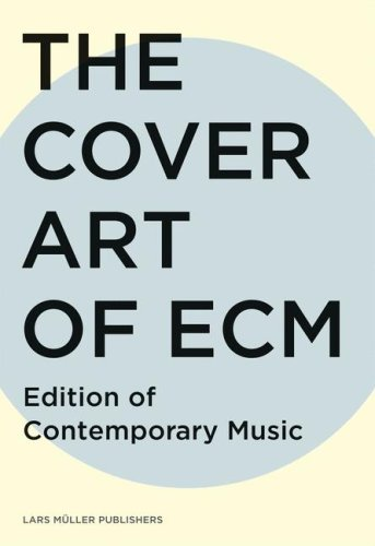 The Cover Art Of ECM