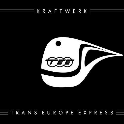 Trance Euro Express