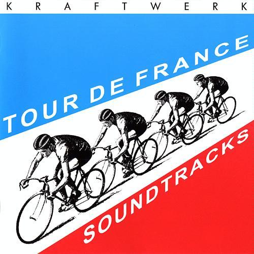 クラフトワーク - ツール・ド・フランス
