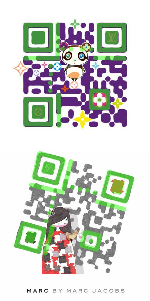 QR Code 検証