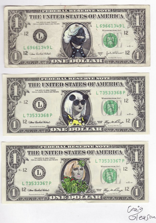 lady-gaga-dollar
