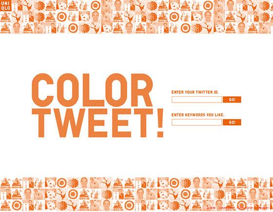 colortweet