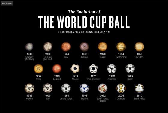 worldcupball01