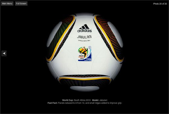 worldcupball02