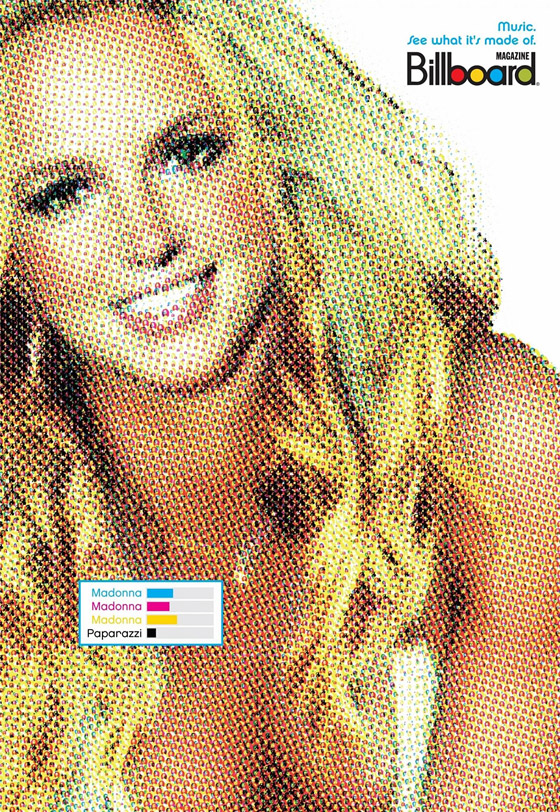 Billboard Magazine-Britney Spears