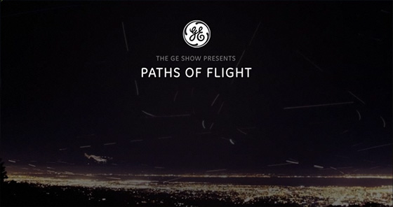 paths of flight1